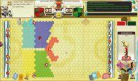 Fressball - Screenshots - Bild 13