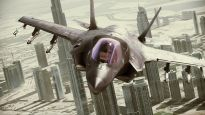 Ace Combat: Assault Horizon - Screenshots - Bild 94
