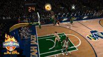 NBA JAM: On Fire Edition - Screenshots - Bild 4