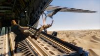 Uncharted 3: Drake's Deception - Screenshots - Bild 9