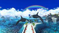 Sonic Generations - Screenshots - Bild 35