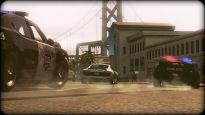 Driver: San Francisco - Screenshots - Bild 7