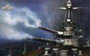 World of Battleships - Screenshots - Bild 6