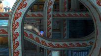 Sonic Generations - Screenshots - Bild 31