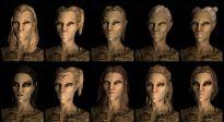 The Elder Scrolls V: Skyrim - Artworks - Bild 8