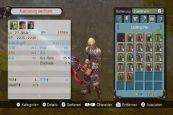 Xenoblade Chronicles - Screenshots - Bild 19