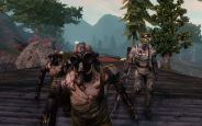 Defiance - Screenshots - Bild 3
