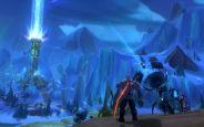 Wildstar - Screenshots - Bild 24