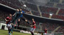 FIFA 12 - Screenshots - Bild 19