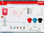 Football Manager 2012 - Screenshots - Bild 36