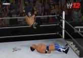 WWE '12 - Screenshots - Bild 30