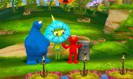 Sesamstraße: Es war einmal ein Monster - Screenshots - Bild 1