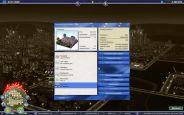 Nightclub Imperium - Screenshots - Bild 9