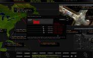 Hacker Evolution Duality - Screenshots - Bild 6