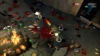 Zombie Apocalypse: Never Die Alone - Screenshots - Bild 4
