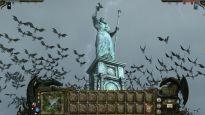 King Arthur II - Screenshots - Bild 4