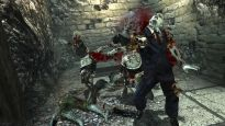 Rise of Nightmares - Screenshots - Bild 10