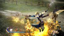 Dynasty Warriors 7 Xtreme Legends - Screenshots - Bild 1