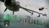 Ace Combat: Assault Horizon - Screenshots - Bild 58