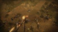 Renegade Ops - Screenshots - Bild 1