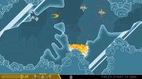 PixelJunk SideScroller - Screenshots - Bild 2