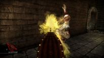 Rise of Nightmares - Screenshots - Bild 19
