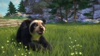 Kinectimals: Now with Bears - Screenshots - Bild 12