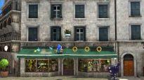 Sonic Generations - Screenshots - Bild 15