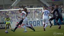 FIFA 12 - Screenshots - Bild 10
