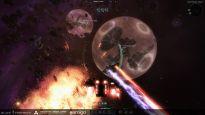 Black Prophecy Episode 2: Species War - Screenshots - Bild 3