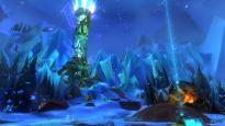 Wildstar - Screenshots - Bild 43