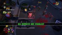 All Zombies Must Die! - Screenshots - Bild 8