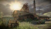 Resistance 3 - Screenshots - Bild 11