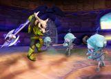 Skylanders: Spyro's Adventure - Screenshots - Bild 4