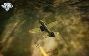 World of Warplanes - Screenshots - Bild 15