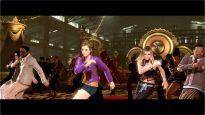 The Black Eyed Peas Experience - Screenshots - Bild 2