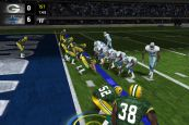 Madden NFL 12 - Screenshots - Bild 1