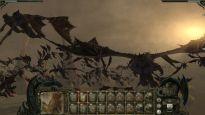 King Arthur II - Screenshots - Bild 1