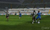 FIFA 12 - Screenshots - Bild 5
