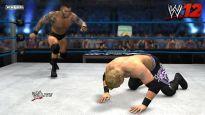 WWE '12 - Screenshots - Bild 20