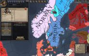 Crusader Kings II - Screenshots - Bild 4