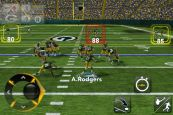 Madden NFL 12 - Screenshots - Bild 2