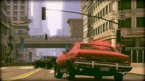 Driver: San Francisco - Screenshots - Bild 18