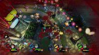 All Zombies Must Die! - Screenshots - Bild 12