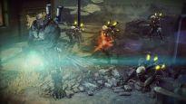 Resistance 3 - Screenshots - Bild 9