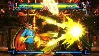 Ultimate Marvel vs. Capcom 3 - Screenshots - Bild 14
