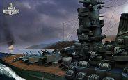 World of Battleships - Screenshots - Bild 11