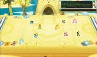 Fressball - Screenshots - Bild 18