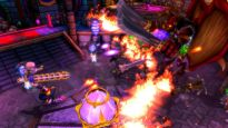 Dungeon Defenders - Screenshots - Bild 1
