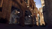 Uncharted 3: Drake's Deception - Screenshots - Bild 22